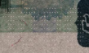 Изображение - Проверка рублевых банкнот на подлинность Pic_12_1000_2010