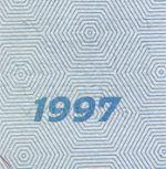 Изображение - Проверка рублевых банкнот на подлинность Pic_4_1_1000_2010