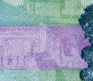 Изображение - Проверка рублевых банкнот на подлинность Pic_4_2_1000_2010
