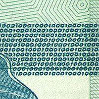 Изображение - Проверка рублевых банкнот на подлинность Pic_5_1_1000_2010