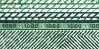 Изображение - Проверка рублевых банкнот на подлинность Pic_5_3_1000_2010