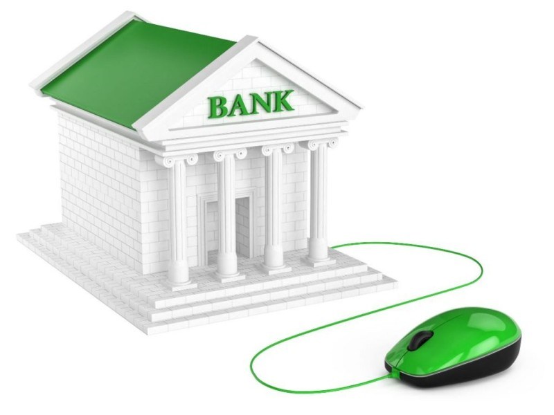 Изображение - Что такое онлайн банкинг chto-takoe-internet-banking