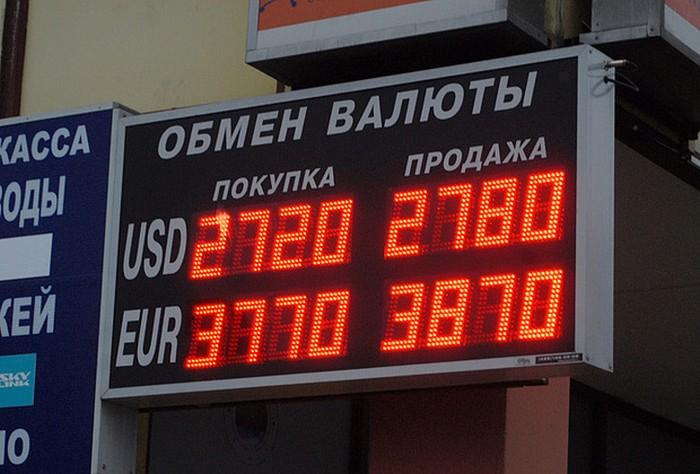 Украинская гривна (UAH) - profi-forexorg