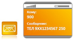 Изображение - Оплата мобильного с банковской карточки сбербанка kak-popolnit-telefon-s-karty-sberbanka(mb)-3