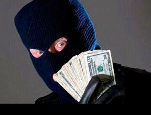 Изображение - Мошенники помощь в получении кредита kreditnoe-moshennichestvo1