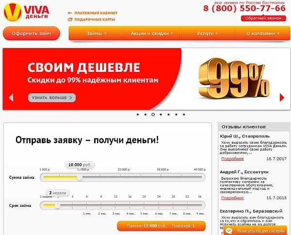 Беларусбанк кредиты для пенсионеров