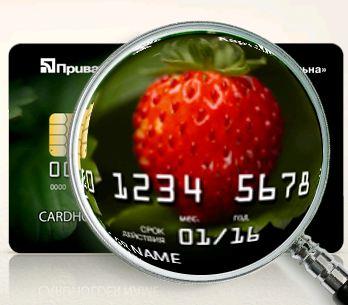 увеличение лимита по кредитной карте втб